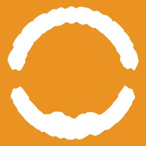 Recruitment Agencies Dubai
